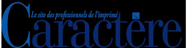 logo_caractere